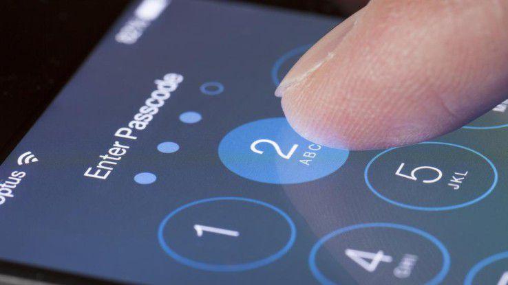 Der Streit zwischen Apple und den US-Behörden ist wohl vorerst beigelegt - das FBI hat die iPhone-Verschlüsselung wohl geknackt. Was bleibt, sind viele Fragen.