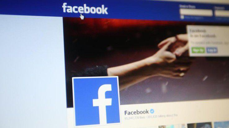 Das Bundeskartellamt will Facebook zu Leibe rücken. Der Vorwurf: undurchsichtige Vertragsklauseln würden vom Social-Media-Riesen mit Hilfe seiner marktbeherrschenden Stellung durchgesetzt.