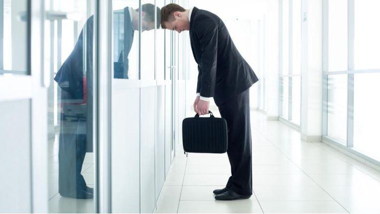 Restrukturierung, Stellenabbau, Downsizing: 8 Anzeichen für die Kündigung