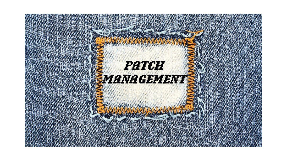 Risiko Freeware Handlungsbedarf Beim Patch Management