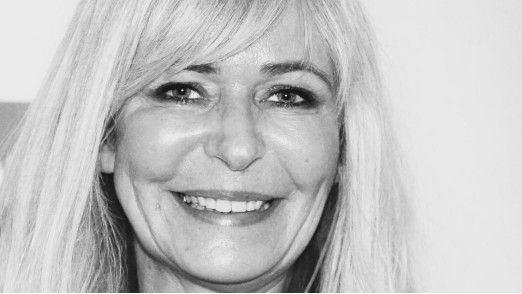 Sabine Schnorr, Geschäftsführerin Rosetta Stone DACH.