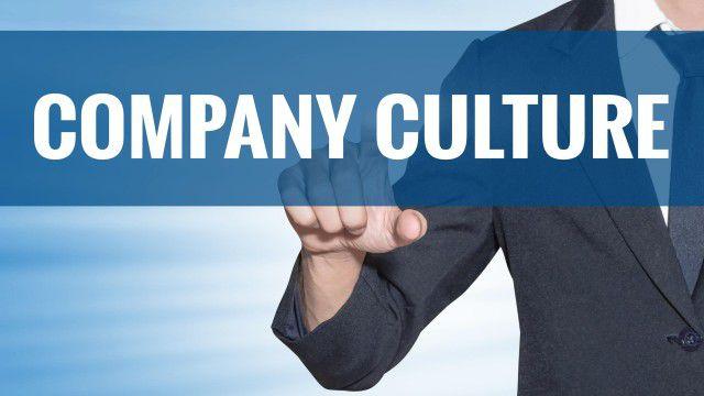 Digitale Transformation: Wie Unternehmenskultur heute funktioniert