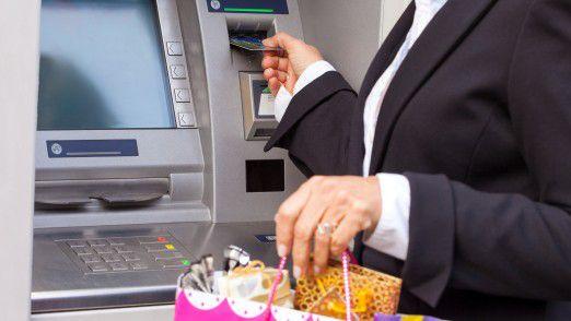 Banken sollten ihre Kunden eigentlich sehr gut kennen. An mangelndem Datenbestand kann es nicht liegen, dass die so genannte Customer Experience in dieser Branchen noch zu wünschen übrig lässt.