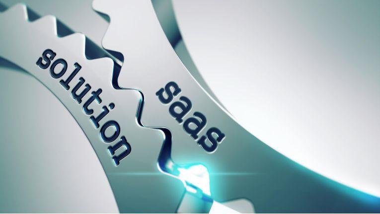 """Nach SaaS macht sich nun laut der Beratungsgesellschaft Strategy& eine Mentalität des """"Anything as a Service"""" breit."""