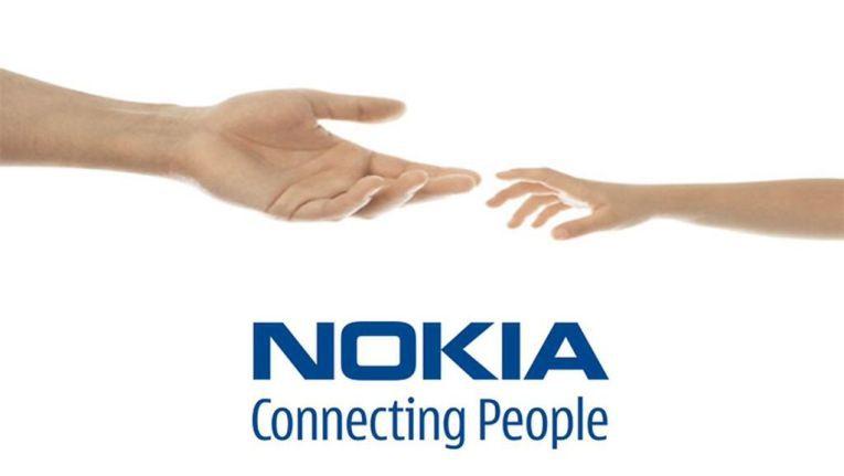 Die Handy-Marke Nokia lebt weiter