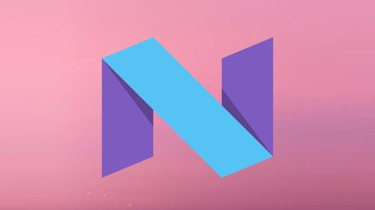 Google schraubt noch kräftig an Android N herum.