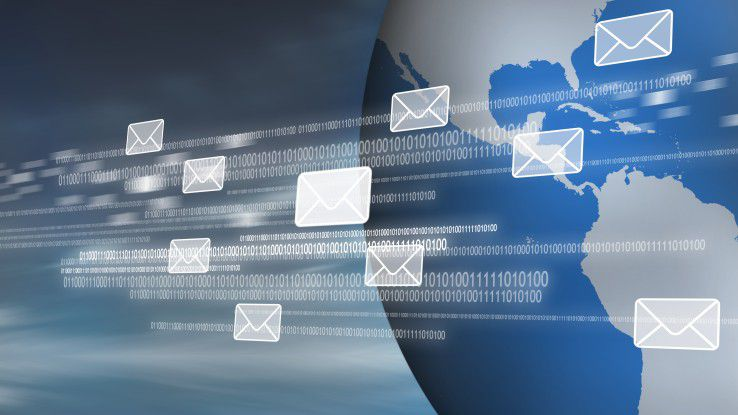 Unmengen von E-Mails gehen täglich um die Welt. Aber längst nicht alle erzielen beim Leser den vom Absender gewünschten Effekt.