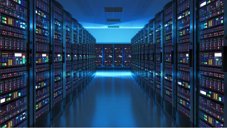 Software Defined Storage ist der neue Trend im Datenzentrum.