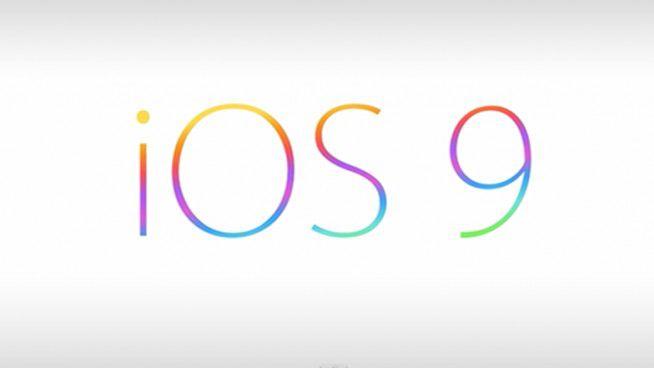 Mit iOS 9 eröffnen sich iPad- und iPhone-Nutzern neue Produktivitätspotenziale.