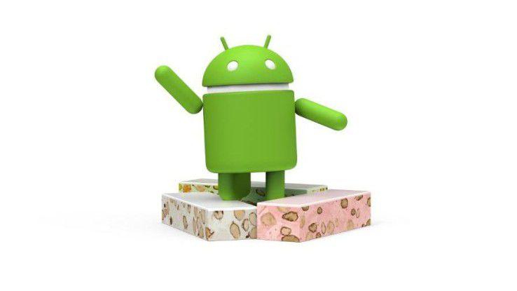 Android N: Macht es sich Google in Sachen Sicherheit zu einfach?