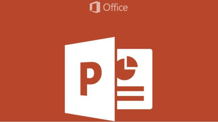 Für viele sind sie ein Fluch, die täglichen PowerPoint-Präsentationen. Wir geben Tipps in Sachen Bildwahl.