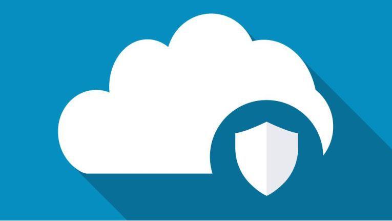 Die Revolution im digitalen Zeitalter bringt neue Geschäftsmodelle im Bereich IT-Security hervor.