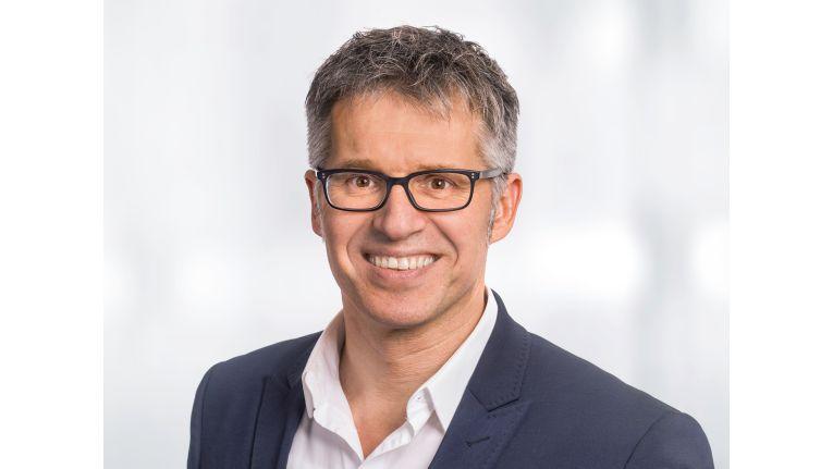Bernhard Rohleder, Bitkom-Hauptgeschäftsführer, warnt vor den Gefahren, welche die Reform des Urheberrechts in der Europäischen Union mit sich bringen können.