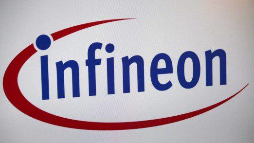 Infineon übernimmt das Startup Siltectra.