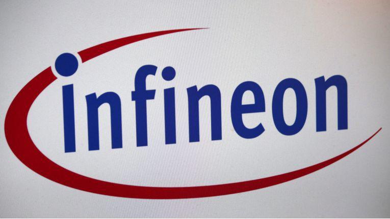 Infineon hat eine vor Quantencomputern sichere Verschlüsselung entwickelt.