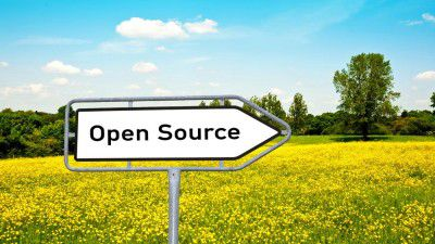 Flexibles Speichermanagement: Linux & Open-Source-Software als Alternative - Foto: v.schlichting - shutterstock.com