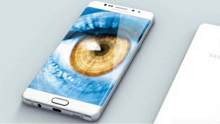 Die Pannenserie bei Samsungs Galaxy Note 7 geht weiter.