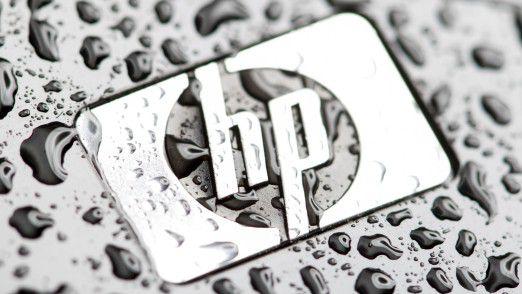 Die starke Nachfrage nach Druckern und Computern haben Gewinn und Umsatz beim HP kräftig steigen lassen.