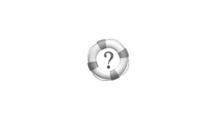 Hilfe für die OS-X-Hilfe
