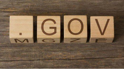 Der Staat muss den Versorgungsauftrag des Staates im digitalen Raum definieren.
