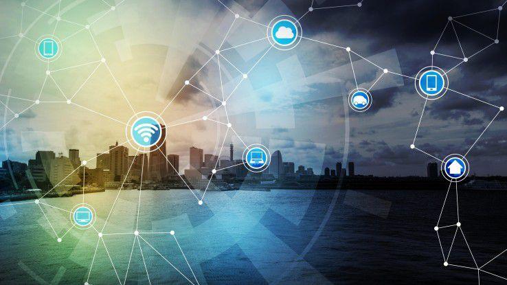 Mit dem Wegfall der Netzneutralität entfällt die Verpflichtung für Internet-Provider, (fast) alle Datenpakete gleich zu behandeln.