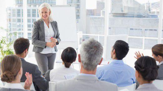 Wer die IT-Architektur eines Unternehmens verantwortet, braucht Unterstützung vom CIO, so der Appell von McKinsey.