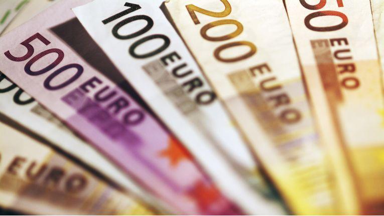 Laut neuem Erbschaftssteuergesetz wird das Verwaltungsvermögen nicht mehr in die Steuerfreiheit einbezogen.