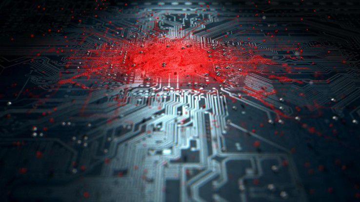 Die besten Online-Virenscanner für einen schnelle System- und Datei-Check