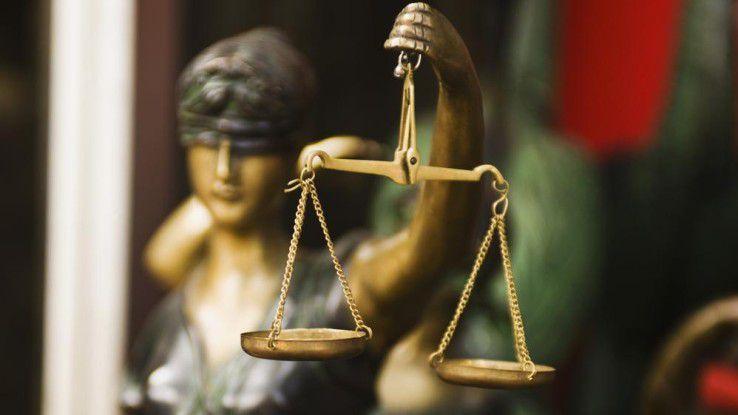 Mit einfachen Spielregeln lassen sich langjährige Rechtsstreitigkeiten verhindern oder zumindest die Prozessrisiken minimieren.