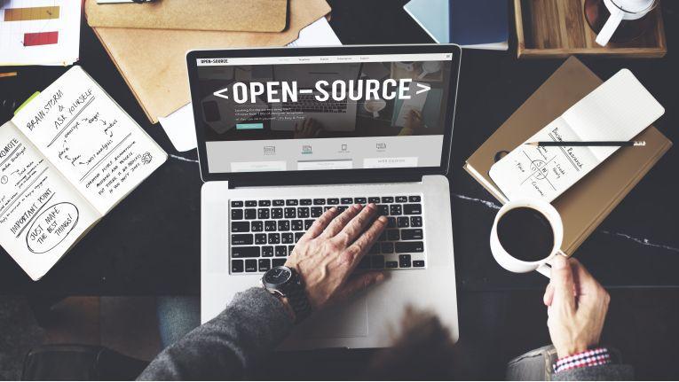 Die etablierten Softwarekonzerne taten sich mit Open Source über Jahre schwer.