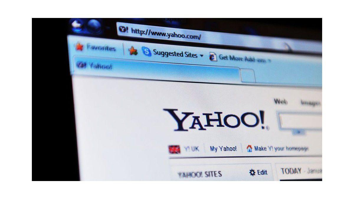 Yahoo Ratschläge