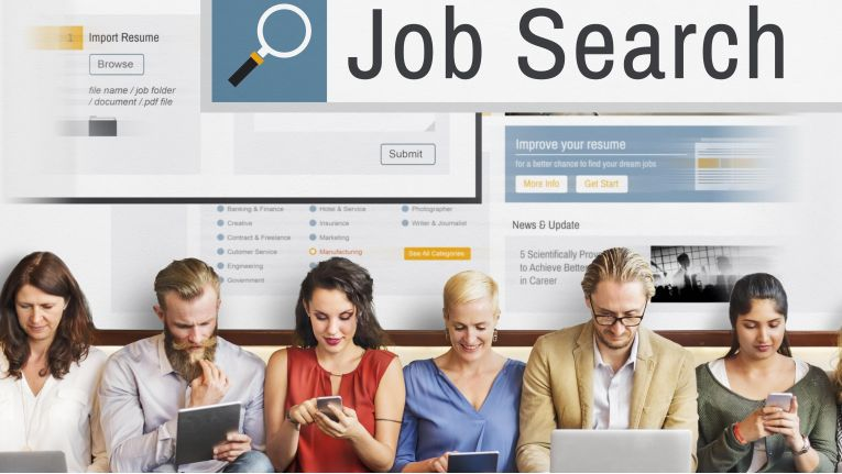 IT-Fachkräfte können sich ihren Job oft aussuchen und beim Gehalt hoch einsteigen.