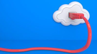 AWS, OpenStack, Cloud Foundry: Was IT-Manager über Cloud-Standards wissen sollten - Foto: Tashatuvango / shutterstock.com