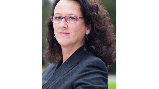 Die Autorin dieses Beitrags, Unternehmensberaterin Katja von Bergen von Dr. Kraus & Partner in Bruchsal, empfiehlt: Vor dem Start eines Projekts sollte man sich mit dessen Charakter vertraut machen.