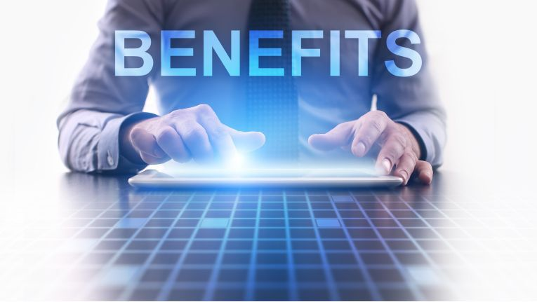 Für die Mitarbeiterbindung sind nicht unbedingt Dinge entscheidend, die Unternehmen mehr Geld kosten.