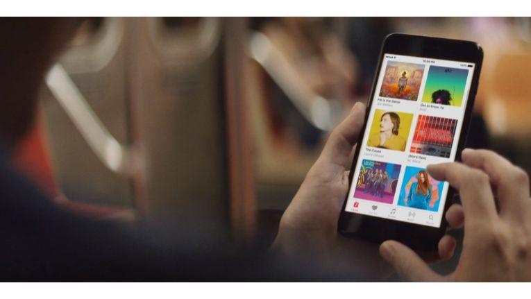 So verbessern Sie die Akkulaufzeit des iPhones und iPads