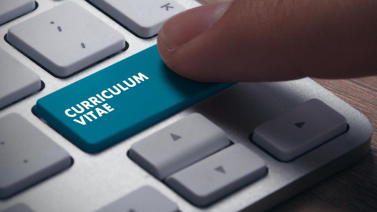 Bewerbung: Automatische Hilfe für HR und Recruiter: Software ...