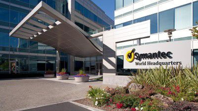 IT-Security-Markt: Symantec schluckt Lifelock - Foto: Symantec