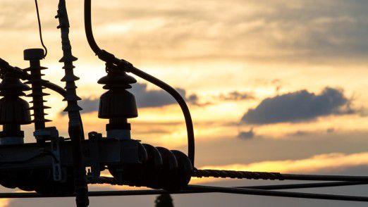 Die deutschen Energiekonzerne tun sich schwer, neue Geschäftsfelder zu erschließen.