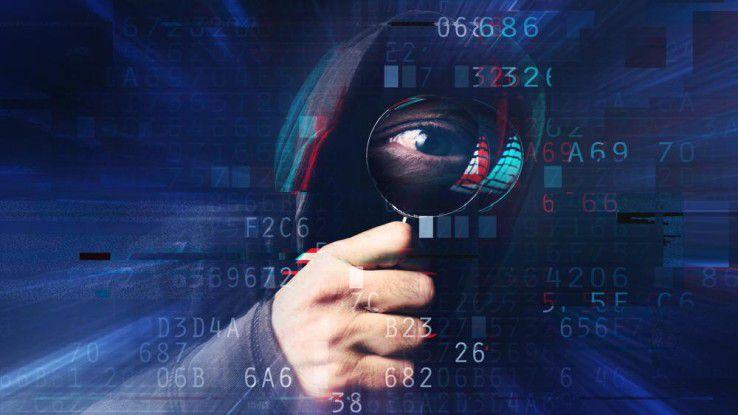 Wird alles besser oder noch viel schlimmer? Wir verraten Ihnen, worauf sich IT-Security-Verantwortliche im Jahr 2017 einstellen sollten.