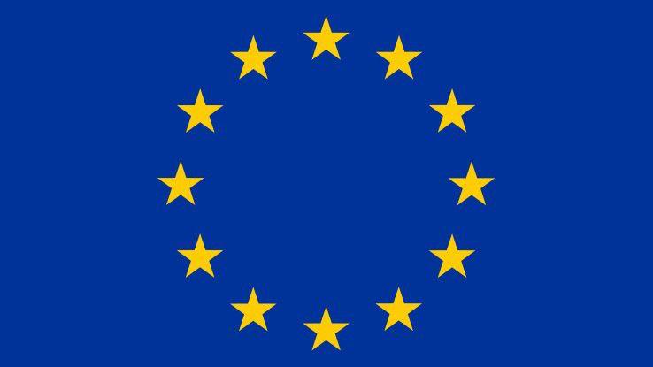 Europa stellt sich ab Mai 2018 in Sachen Datenschutz neu auf.