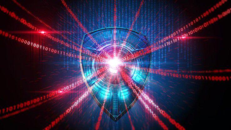 Der Einsatz von Next-Generation-Firewalls bietet zahlreiche Vorteile. Welche, das erfahren Sie hier.