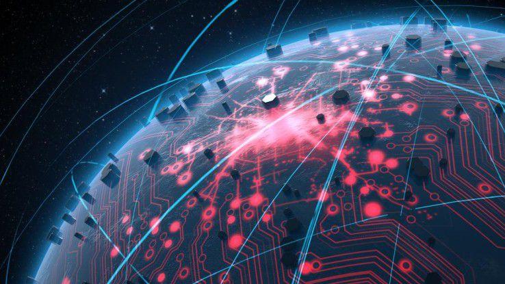 Die zunehmende Digitalisierung birgt nicht nur Vorteile, sondern auch Risiken - insbesondere wenn es um das Thema Datenschutz geht.
