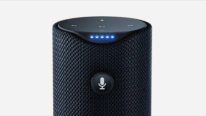 Amazon hat das API für die Spracherkennungssoftware Alexa, die auch in den Echo-Lautsprechern zum Einsatz kommt, schon 2015 freigegeben.