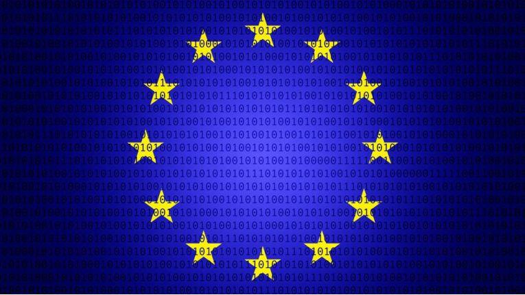 Das neue EU-Leistungsschutzrecht könnte europaweit zur Innovationsbremse werden.