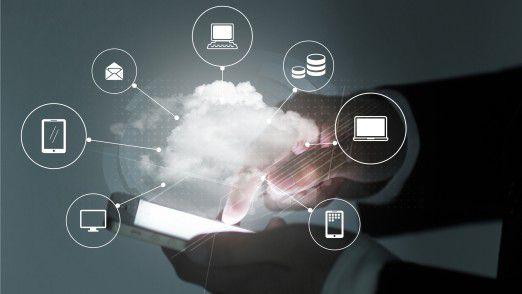 Die Virtualisierung, ob von Desktops oder von Servern, bleibt ein wichtiges Einsatzgebiet für IT-Freiberufler.
