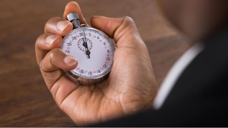 74 Prozent der Beschäftigten in Deutschland wünschen sich neue Zeitmodelle.