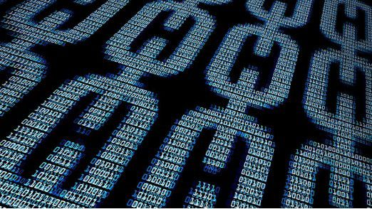 Blockchain: Hype und Realität