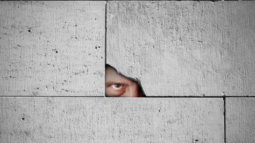 NSA-Report Teil 3: Deutsche Geheimdienste können in Sachen Cyber-Security nicht mithalten. Unternehmen müssen sich selbst um ihren Schutz kümmern.
