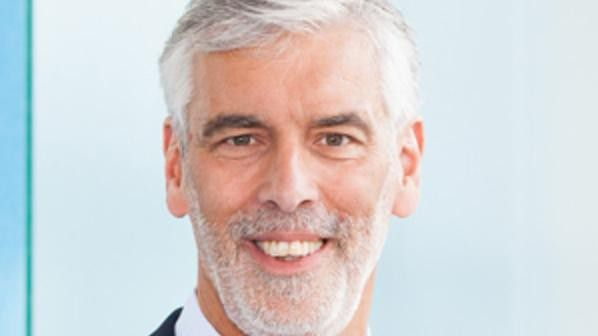 Mehrwerte durch Digitalisierung – davon sind in Deutschland viele Unternehmen noch weit entfernt, meint VDI-Direktor Ralph Appel.